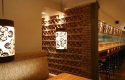 ресторан Дайкон суши & нудл хаус 2