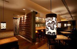 ресторан Дайкон суши & нудл хаус 3