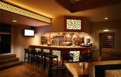 ресторан Дайкон суши & нудл хаус 5