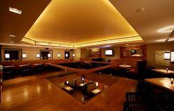 ресторан Дайкон суши & нудл хаус 7