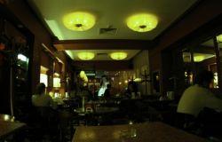 ресторан де вилль 4