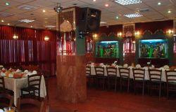 ресторан Дельфин 2