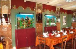 ресторан Дельфин 3