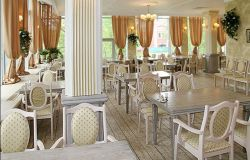 ресторан Денис Давыдов 10