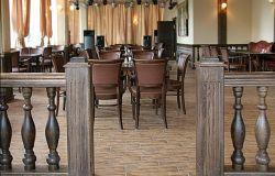 ресторан Денис Давыдов 6
