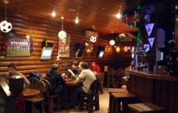 ресторан девятка 2