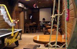 ресторан девятка 8