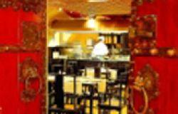 Ресторан Дим-сам 2