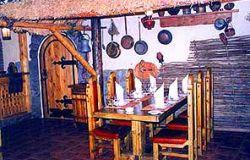 ресторан динамо 1
