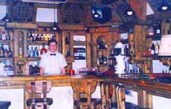 ресторан динамо 2