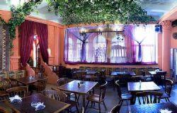ресторан дионис 2
