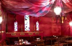 ресторан дионис 3