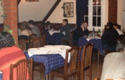 ресторан Диоскурия 3