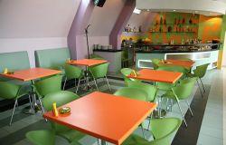 ресторан дирижабль 3