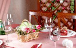 ресторан Дольче Пьяно 2