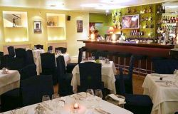 ресторан долф 1