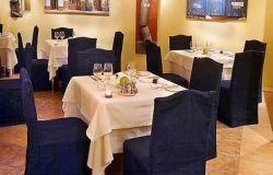 ресторан долф 2