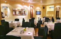 ресторан долф 3