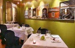 ресторан долф 4