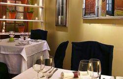 ресторан долф 6