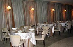 ресторан Доля Ангелов 2