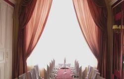 ресторан Дом Шуваловой 1