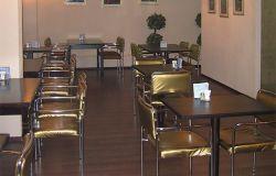 ресторан Домашний 3