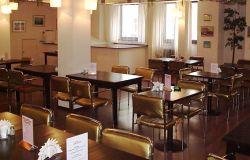 ресторан Домашний 4