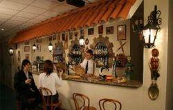 ресторан Дон Димон 2