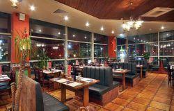 ресторан дон педро 1
