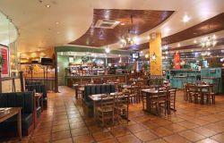 ресторан дон педро 2