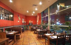 ресторан дон педро 3