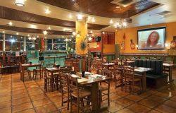 ресторан дон педро 4