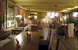ресторан донна клара 2
