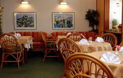 ресторан дориан грей 2