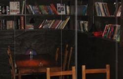 ресторан Дождь-мажор 3