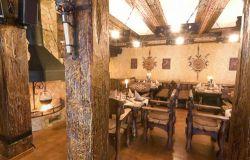 ресторан дракар 2