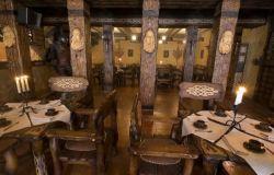 ресторан дракар 7