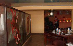 ресторан дракон 1