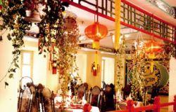 ресторан древний китай 1