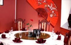 ресторан древний китай 4