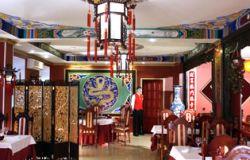 ресторан древний китай 5