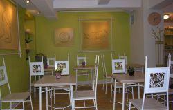 ресторан древо 2