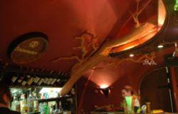 ресторан древо желаний 1
