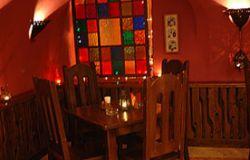 ресторан древо желаний3