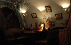 ресторан древо желаний 5