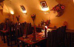 ресторан древо желаний 7