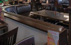 ресторан дубинин 1