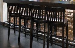 ресторан дубинин 2