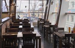ресторан дубинин 3